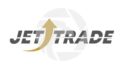 Jet Trade Markets