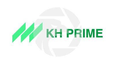 KH PRIME