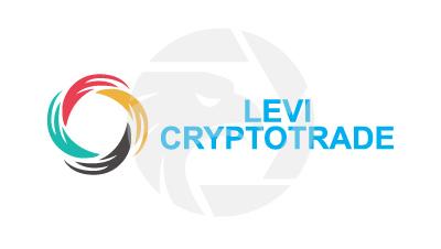 Levicryptotrade