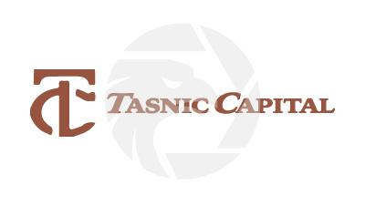 TASNIC CAPITAL