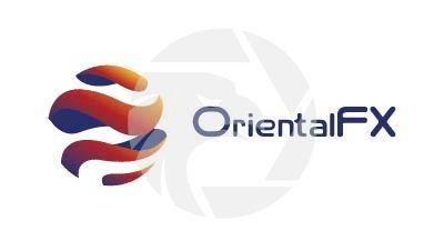 OrientalFX
