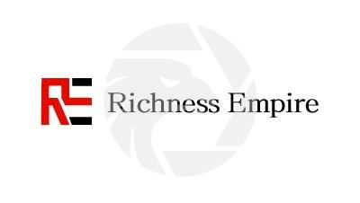 Richness Empire