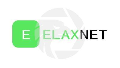 ELAXNET