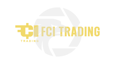 FCITRADING
