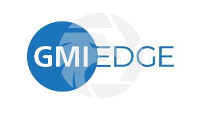GMI Edge