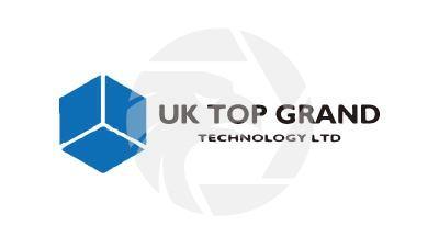 UK TOP GRAND
