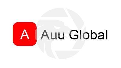 Auu Global