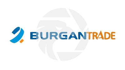 BurganTRADE