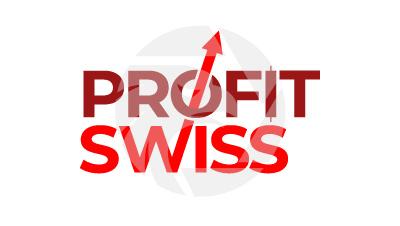 ProfitSwiss