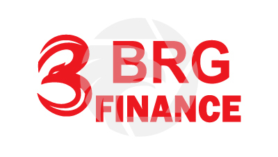 Brgfinance