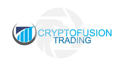 CryptoFusionTrading