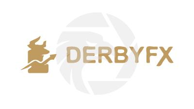 Derby Forex