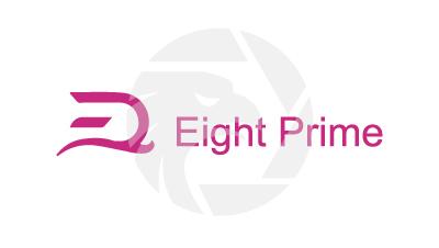 Eight Prime
