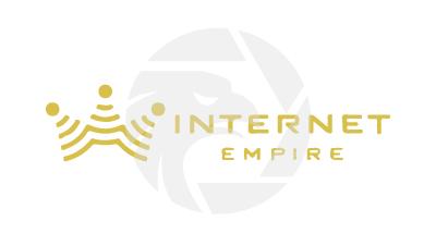 EmpireCryptofx