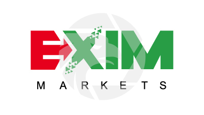 Exim Markets