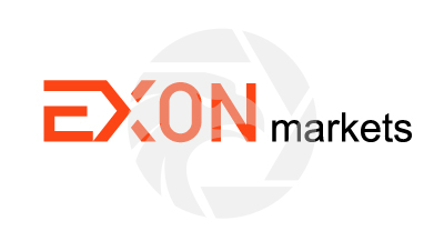 EXON Markets