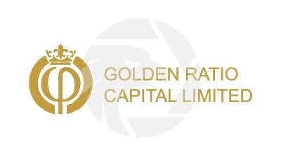 Golden Ratio Capital