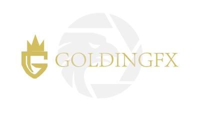 GoldingFX