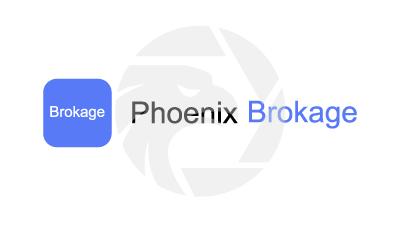 PHOENIX BROKAGE