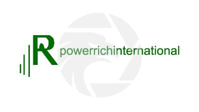 PowerRich Market