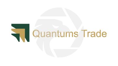 Quantums Trade