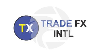Trade Fx Intl