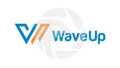 Wave Up