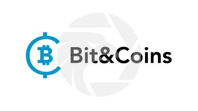 Bit&Coins