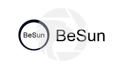 BeSun