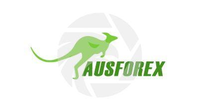 AUSFOREX