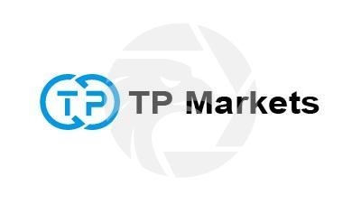 TP Markets