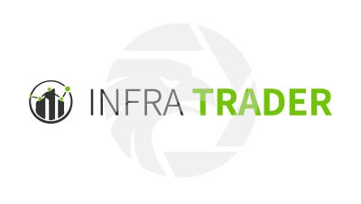 Infra Trader