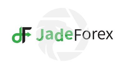 Jade Capital