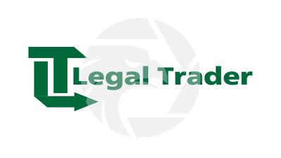 LegalTrader