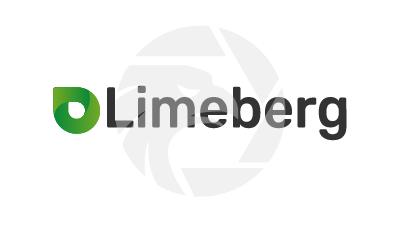 Lime Berg