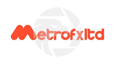 Metrofxltd