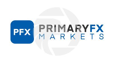 Primary-fxmarkets