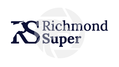 RichmondSuper