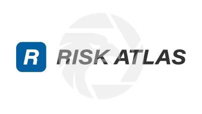 RISK ATLAS