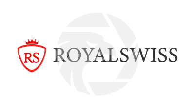 RoyalSwiss