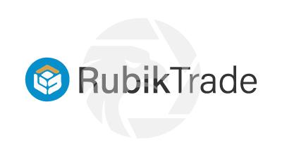 Rubik Trade