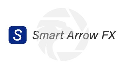 Smart Arrow FX