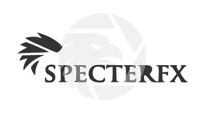 SPECTERFX