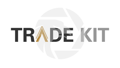 Tradekit