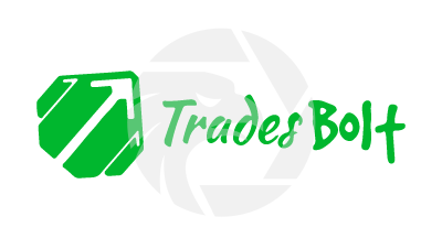 TradesBolt