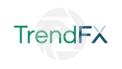 TrendFX