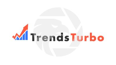 TrendsTurbo
