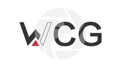 WCG Markets