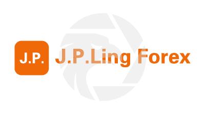 J.P.Ling Forex