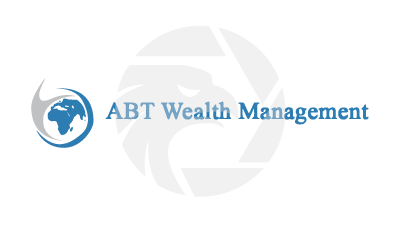ABT Wealth Management